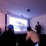 Stuttgart AI – AI Guru on an Excursion