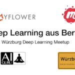 Würzburg Deep Learning Meetup