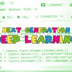 Teaching Next Generation Deep Learning at Data Science Retreat