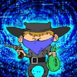 How to not get robbed – Use Deep Reinforcement Learning
